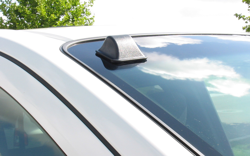Windshield Radio Antenna Repair LA Orange County California