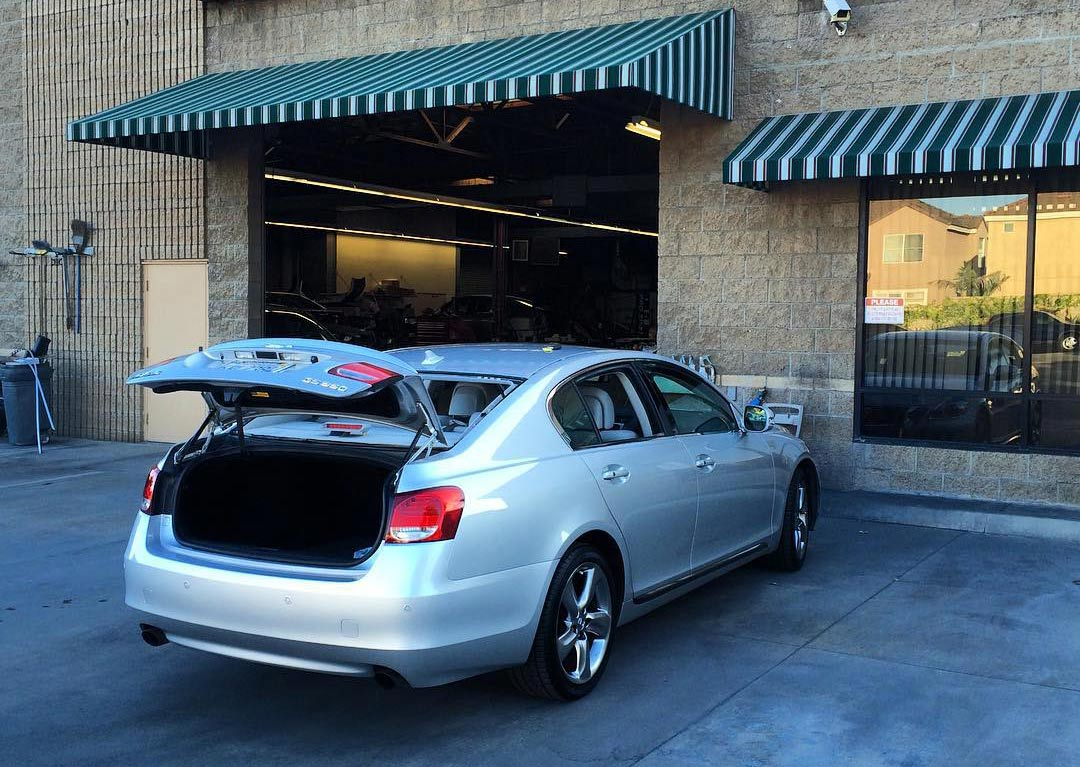 lexus rear window replacement find model